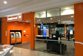 Bankwest Mandurah (3)
