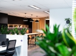 Commercial - BGIS Office, Perth (2)
