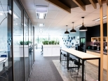 Commercial - BGIS Office, Perth (7)