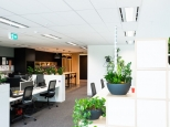 Commercial - BGIS Office, Perth