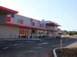 Commercial - Dongara IGA (7)