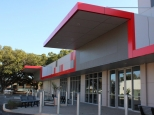Commercial - Dongara IGA (9)