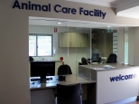 Community - City of South Perth Animal Care Facility (2)