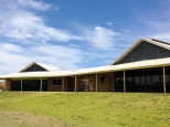 Community - Warradale Community Centre
