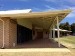 Community - Warradale Community Centre (2)
