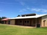 Community - Ridgewood Park