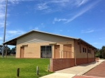 Community - Ridgewood Park (2)