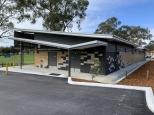 Shelvock Sports Amenities Building (1)