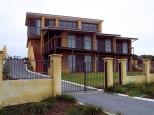Dawesville Residence