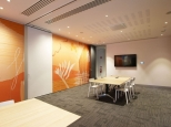 Bankwest 220 St Georges Tce 2