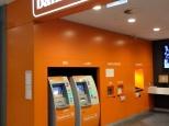 Retail - Bankwest Mandurah (2)