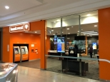 Retail - Bankwest Mandurah (3)