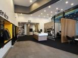 Retail - CBA Kings Square (2)