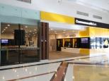 REtail - CBA Whitfords (2)