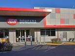 Dongara IGA 5