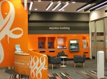Retail - Bankwest Joondalup