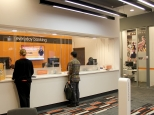 Retail -  Bankwest Joondalup (3)