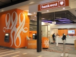 Retail - Bankwest Joondalup (2)
