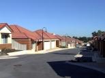 MYVISTA Village