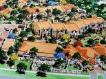 Webber Gardens Village